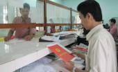Quy định việc sắp xếp lại, xử lý tài sản công