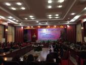 Tổ chức Hội nghị Cán bộ Công đoàn
