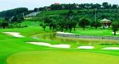 Xây dựng Nghị định về điều kiện đầu tư kinh doanh sân golf