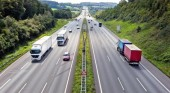"""Ngành Giao thông vận tải """"đi trước mở đường, phát triển mạch máu giao thông của Tổ quốc'"""