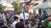 Thủ tướng biểu dương chiến công phá án đặc biệt nghiêm trọng tại TP. HCM