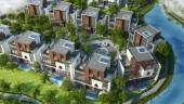 Bùng nổ thị trường bất động sản đầu năm