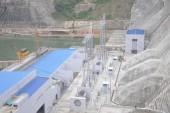 Đảm bảo đáp ứng nhu cầu điện cho phát triển kinh tế - xã hội