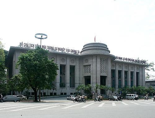 Sửa đổi một số điều kiện kinh doanh thuộc quản lý của Ngân hàng Nhà nước