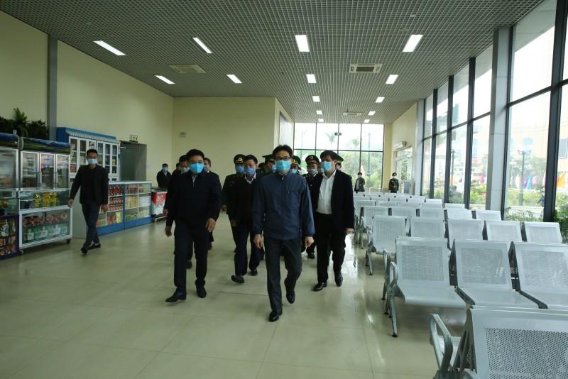 Quảng Ninh vẫn là điểm đến an toàn đối với khách du lịch