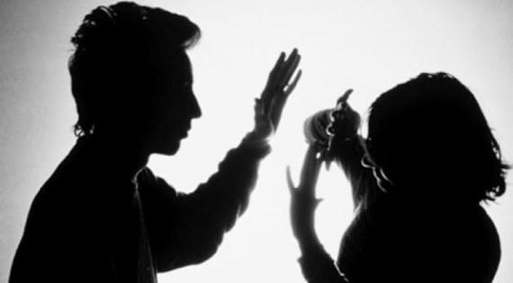 Đẩy mạnh phòng, chống bạo lực gia đình