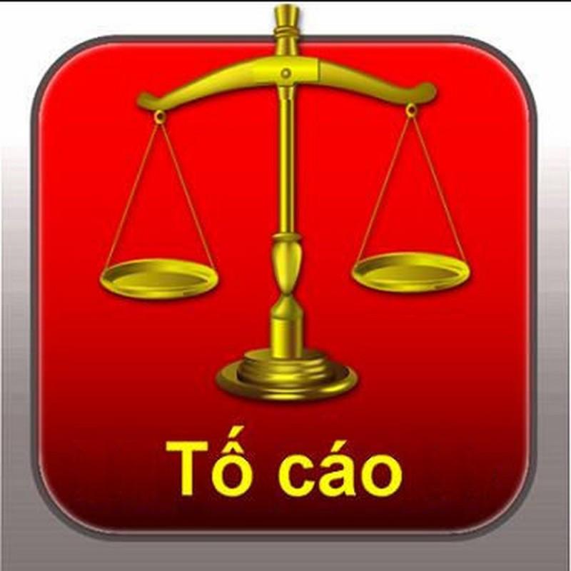 Tăng cường đối thoại tại nơi xảy ra vụ việc khiếu nại, tố cáo