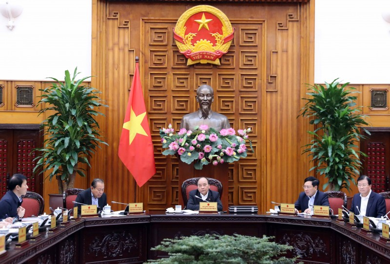 Cơ hội phát triển mía đường luôn rộng mở với Việt Nam