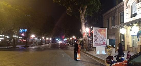 Thủ tướng Nguyễn Xuân Phúc: Nhân dân cả nước đón Tết trong không khí sum vầy, vui tươi, an toàn