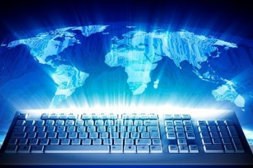 Đơn giản hóa thủ tục hành chính thuộc quản lý của Bộ Thông tin và Truyền thông