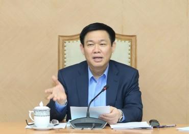 Tuyển chọn nhân sự chất lượng cao cho Uỷ ban Quản lý vốn Nhà nước