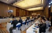 Eurowindow tổ chức Hội thảo lần đầu tiên tại Myanmar