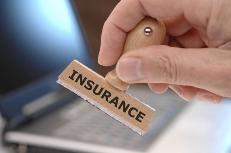 Quy định mới về xử phạt vi phạm hành chính trong lĩnh vực kinh doanh bảo hiểm