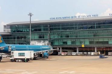 Hoàn thiện hồ sơ điều chỉnh Quy hoạch Cảng hàng không Tân Sơn Nhất
