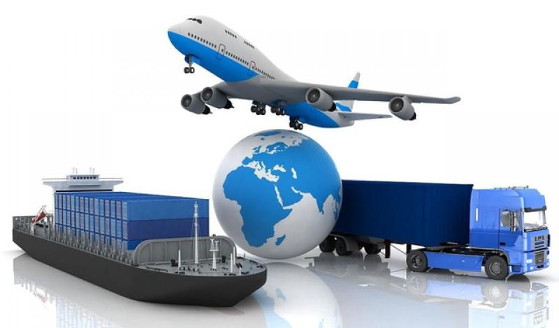 Chuẩn bị Hội nghị về logistics