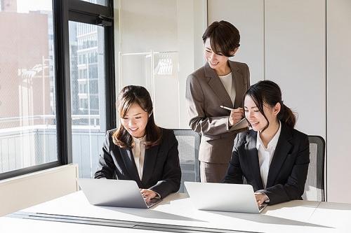 Phụ nữ làm chủ doanh nghiệp khó tiếp cận vốn, đâu là giải pháp?