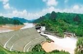 Phê duyệt chủ trương đầu tư Dự án nhà máy thủy điện Hòa Bình mở rộng