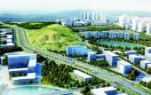 Nâng cao tính năng sáng tạo tại khu công nghệ cao Đà Nẵng