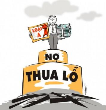 Tăng cường kiểm tra, xử lý doanh nghiệp thua lỗ