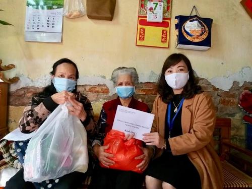 Điều kiện, thủ tục hỗ trợ người dân gặp khó khăn do dịch COVID-19
