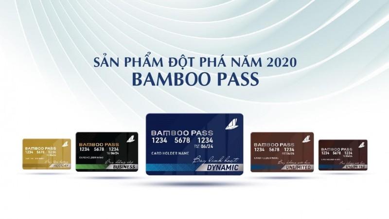 4 diem loi chua tung co cua dong the bay da nhiem bamboo pass