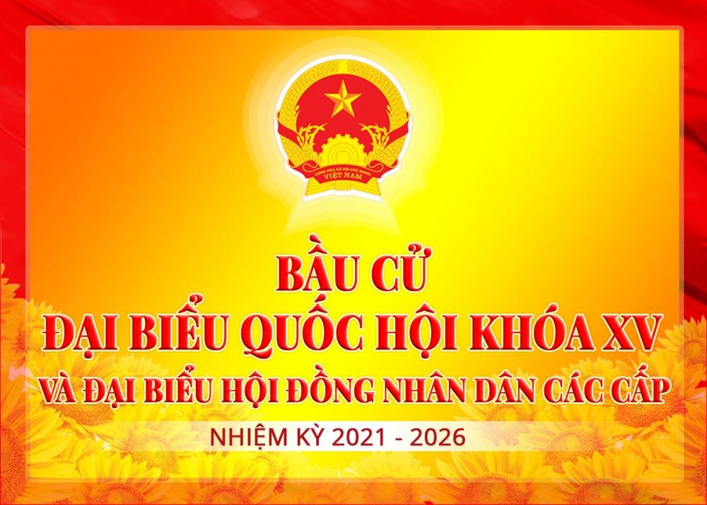 Cơ cấu tổ chức của Hội đồng nhân dân