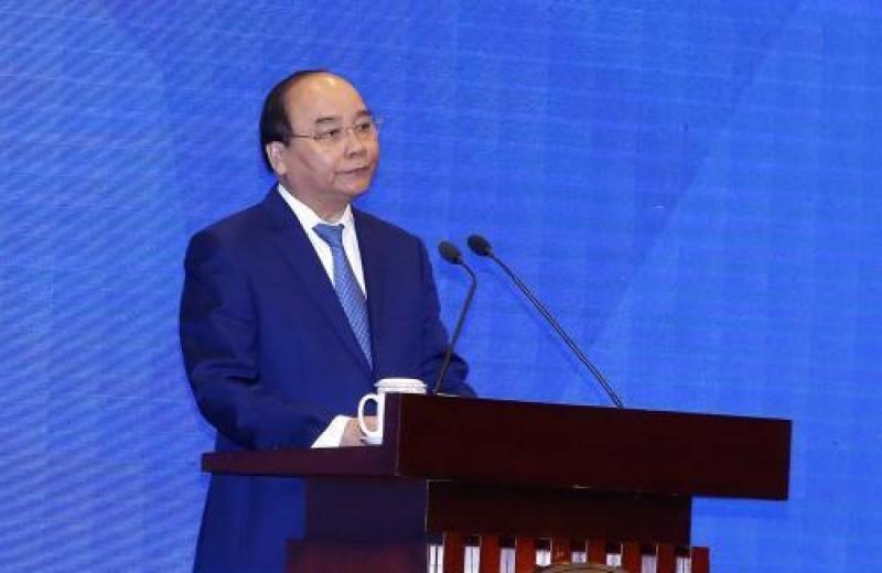 APEC là động lực tăng trưởng quan trọng của Châu Á - Thái Bình Dương