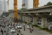 Điều chỉnh 2 dự án giao thông