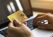 Kiểm soát chặt chẽ tín dụng đối với những lĩnh vực tiềm ẩn rủi ro