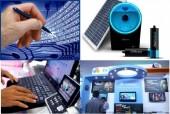 Đẩy mạnh ứng dụng CN truyền thông trong Hệ thống thống kê nhà nước