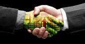 Hỗ trợ doanh nghiệp nhận chuyển giao công nghệ