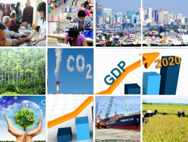 Thủ tướng chỉ thị xây dựng kế hoạch phát triển kinh tế xã hội và dự toán NSNN năm 2019