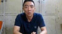 Khởi tố tài xế đâm tử vong 2 phụ nữ trong hầm chui Kim Liên