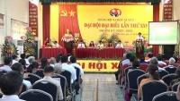 Đại hội đại biểu Đảng bộ xã Bột Xuyên, huyện Mỹ Đức thành công tốt đẹp