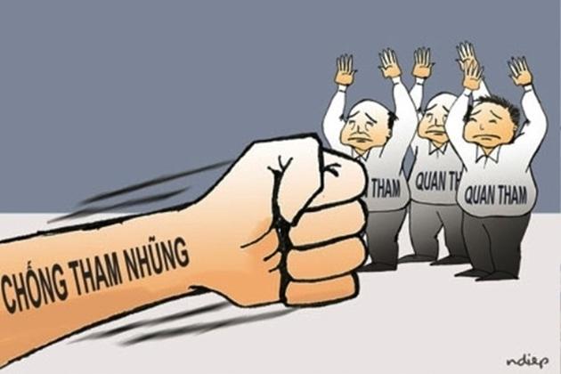 Các cấp Công đoàn huyện Mỹ Đức: Nâng cao hiệu quả công tác phòng, chống tham nhũng