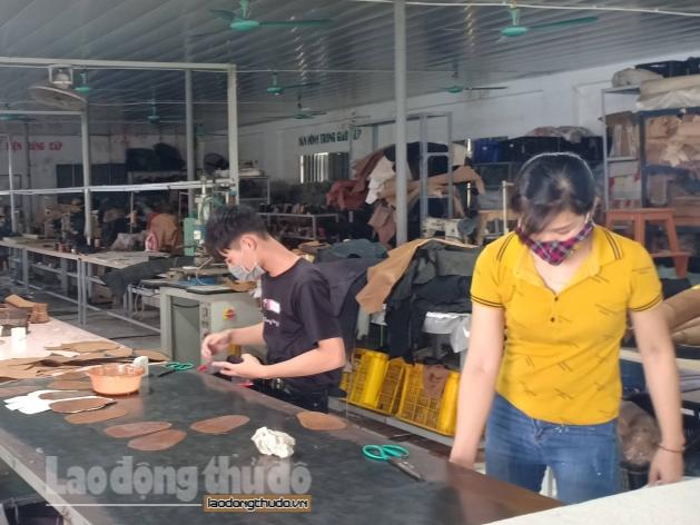 Các cấp Công đoàn huyện Phú Xuyên: Đẩy mạnh học tập và làm theo lời Bác