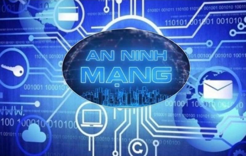 bao ve an ninh mang la het suc can thiet