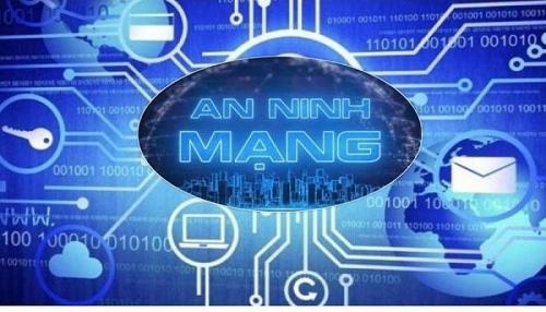 Công an TP Hà Nội: Tập huấn Luật An ninh mạng và Luật Bảo vệ bí mật nhà nước