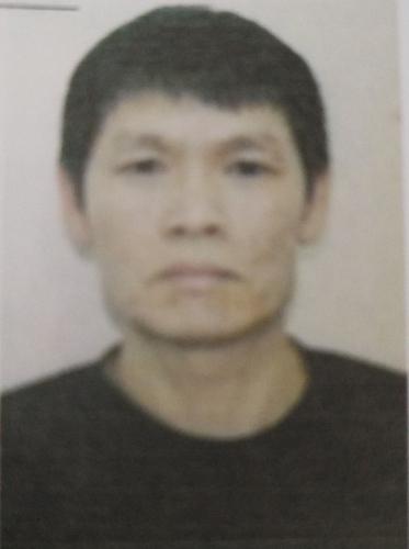 Công an TP Hà Nội: Truy nã đối tượng mua bán trái phép ma túy