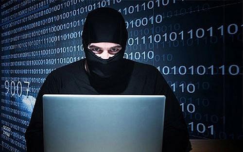 Giải pháp đấu tranh với tội phạm công nghệ cao