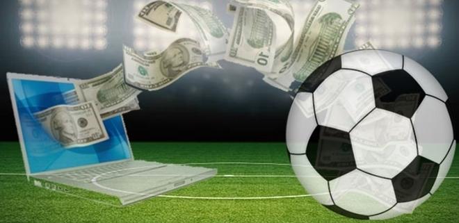 Tăng cường đấu tranh với tội phạm liên quan đến cờ bạc, cá độ bóng đá