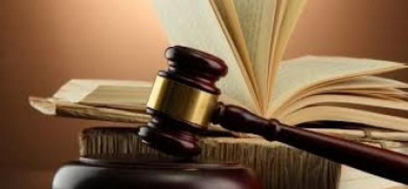 Kỳ 7: Xử lý pháp nhân thương mại phạm tội – Bước tiến trong ngành tư pháp
