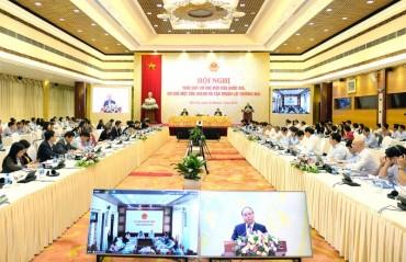 Việt Nam phải là nơi thực thi tốt những cam kết quốc tế
