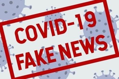 Kỳ 2: Cảnh giác với tin giả