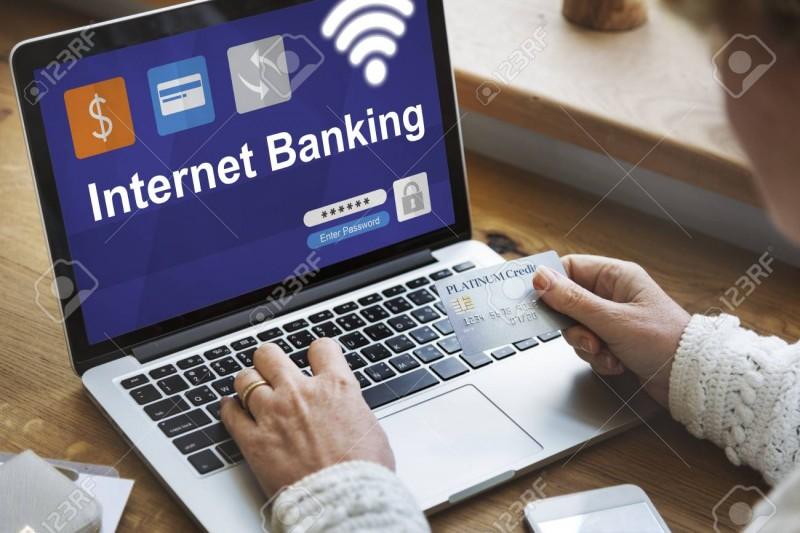 canh bao lua dao qua dich vu internet banking