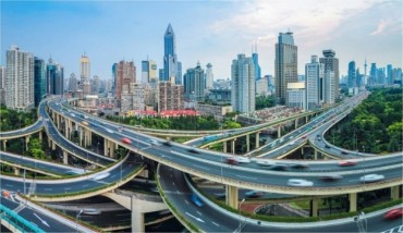 Phát triển đô thị thông minh bền vững Việt Nam