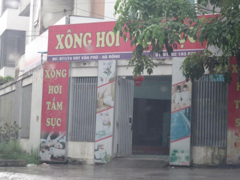 co-so-xong-hoi-tai-van-phu