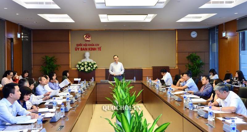 Nền kinh tế Việt Nam còn nhiều khó khăn, thách thức