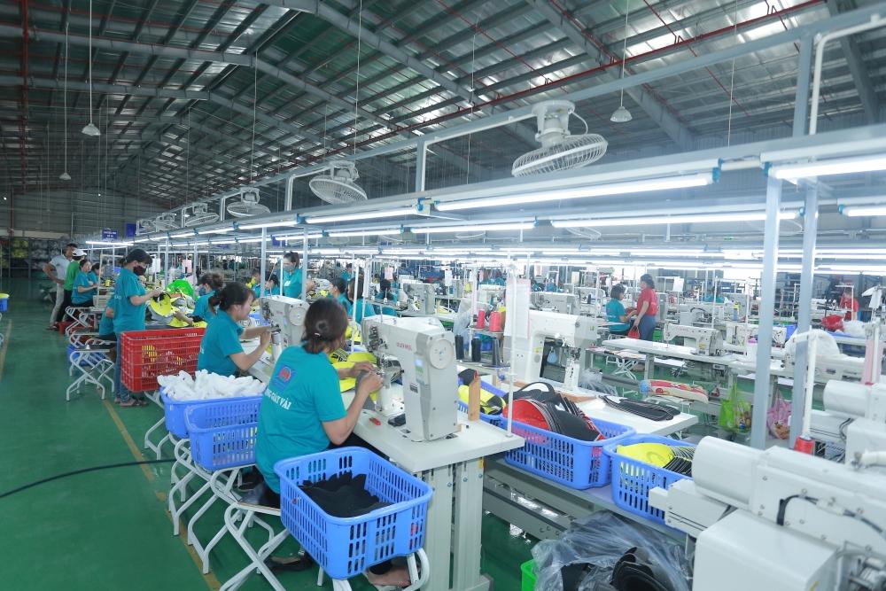 Cuộc cách mạng công nghiệp 4.0: Người lao động cần lựa chọn nghề nghiệp phù hợp