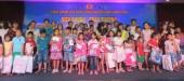 LĐLĐ tỉnh Hưng Yên: Chăm lo, bảo vệ quyền lợi người lao động